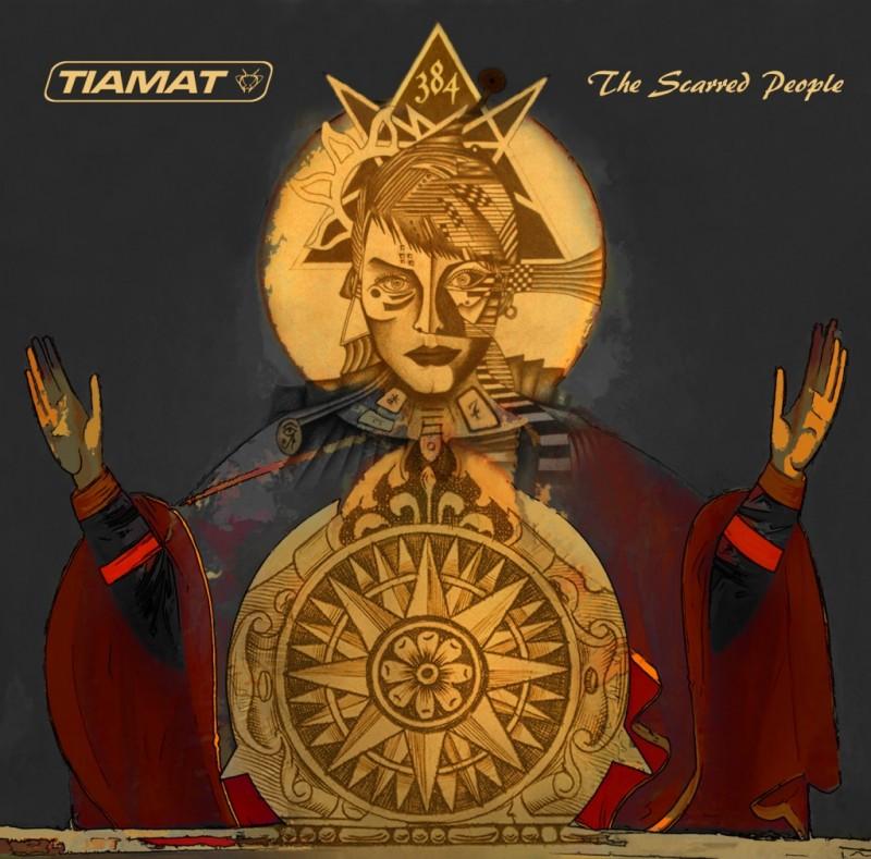 451-Tiamat-1024x1010