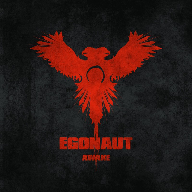 Egonaut-Awake_single_Cover_LQ