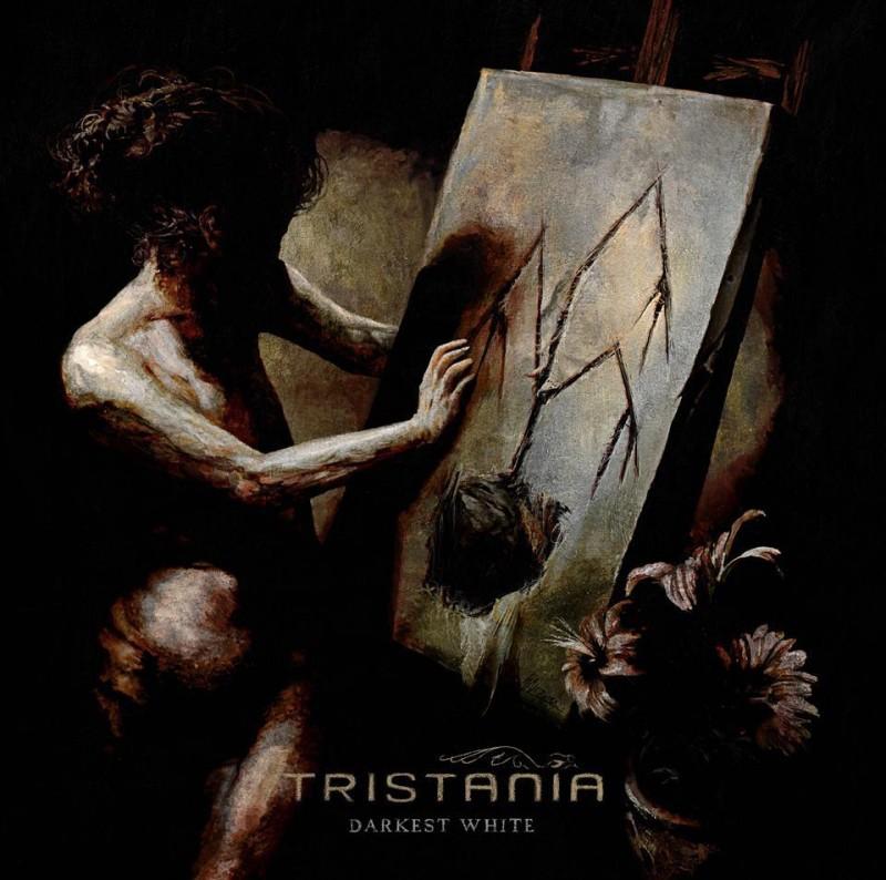 TRISTANIA-Darkest-White