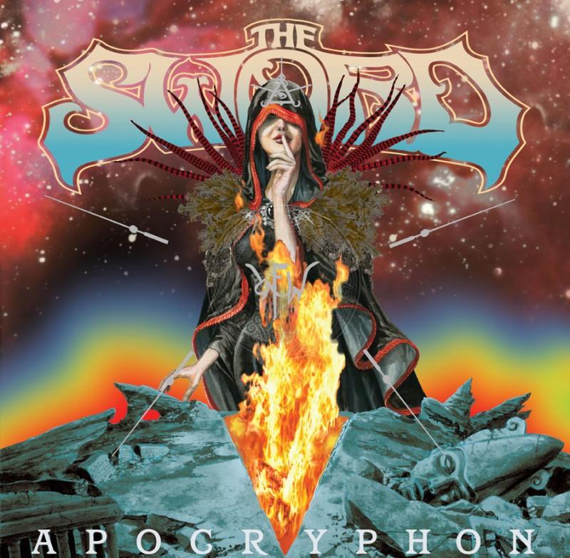 The-Sword_Apocryphon_72