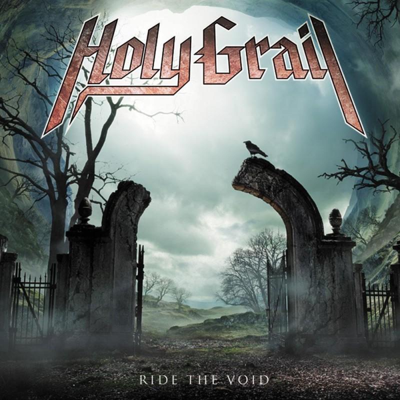 holygrail-ridethevoid