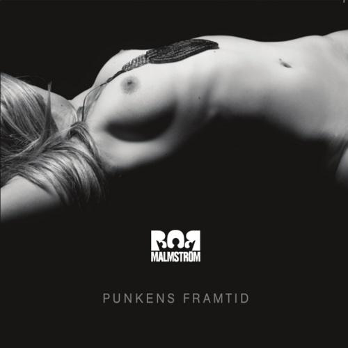 punkens_framtid-23038092-frntl