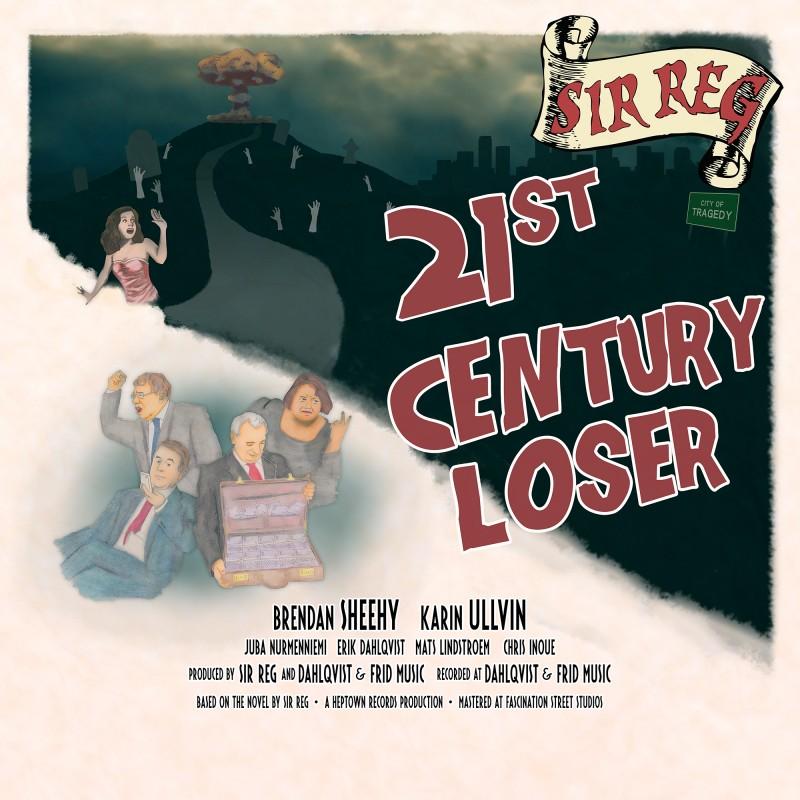 21st century loser cover_0
