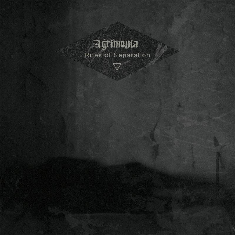 Agrimonia-Rites_of_Separation