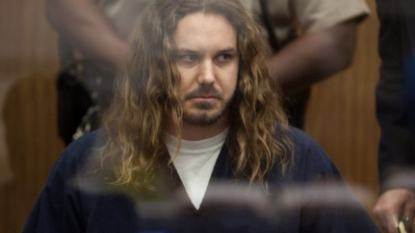 As-I-Lay-Dying-Tim-Lambesis-Steroids-Arrest-Info