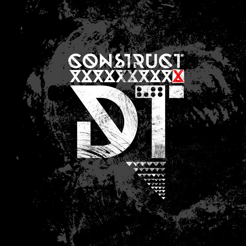 DT-Construct2013