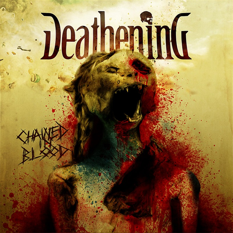 Deathening_Chained_In_Blood_sizeWEB