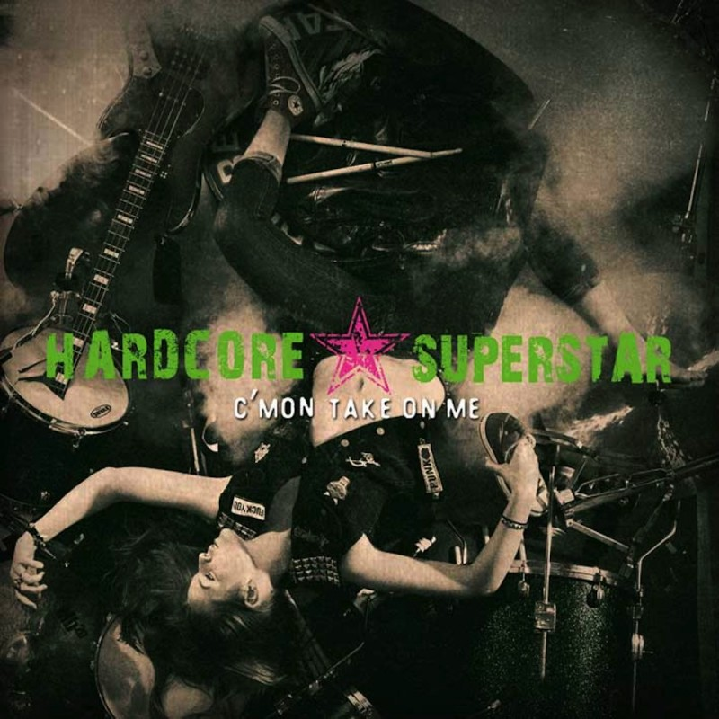 Hardcore-Superstar-Cmon-Take-On-Me