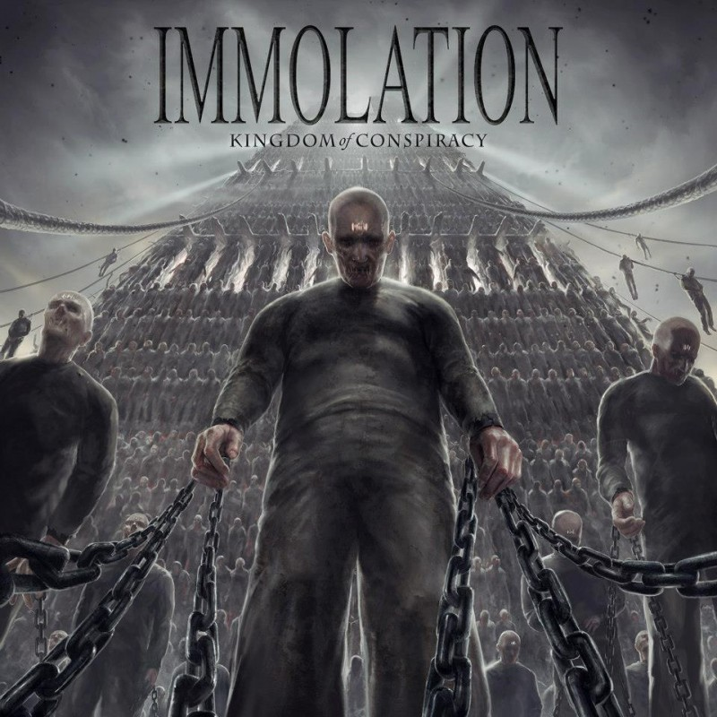 Immolation-Kingdom-of-Conspiracy-800x800