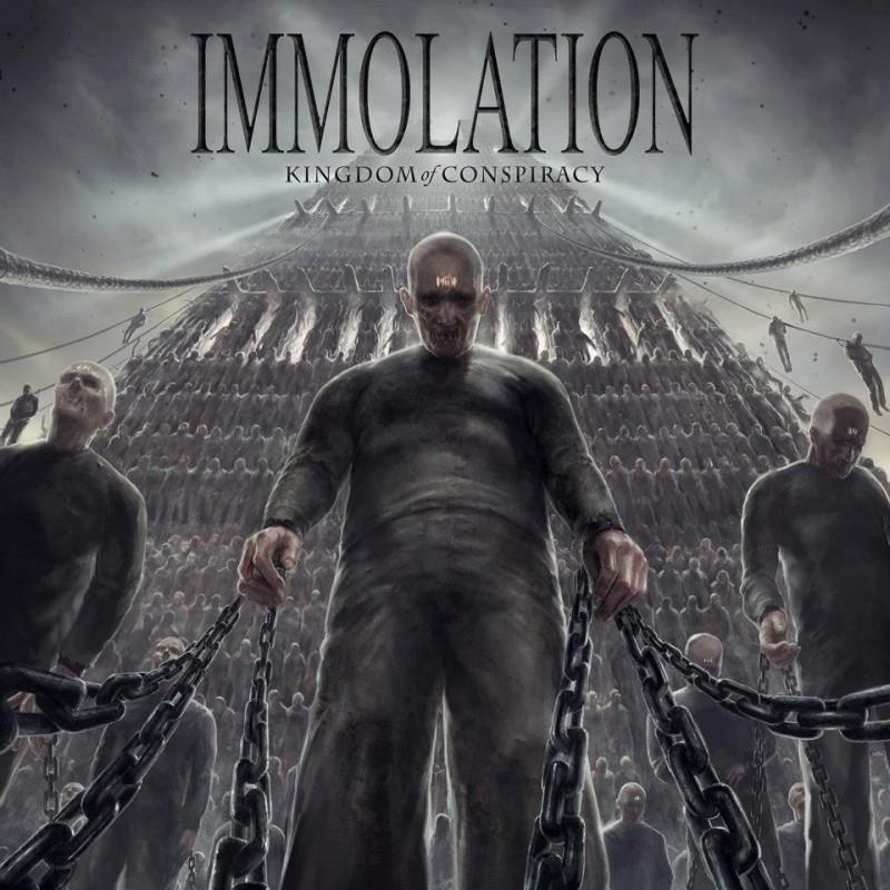 Immolation-Kingdom-of-Conspiracy-800x800