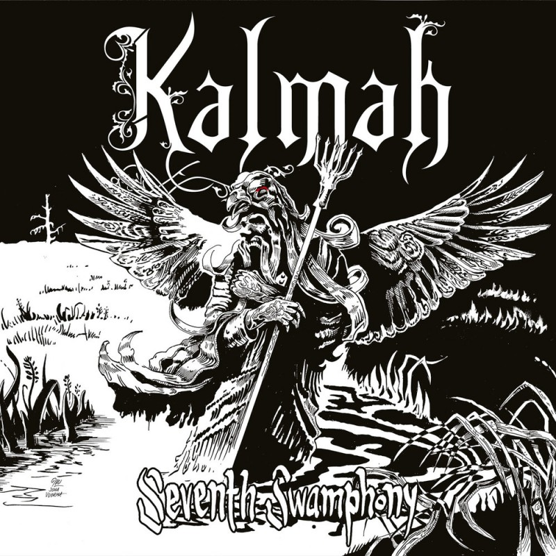 Kalmah-Seventh-Swamphony-800x800