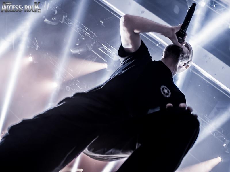 Meshuggah©Dave@accessrock.se-0138-2