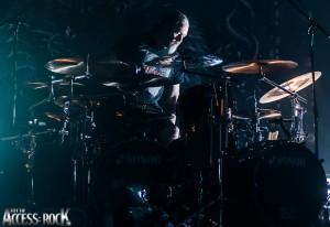Meshuggah©Tottie@accessrock.se-0020