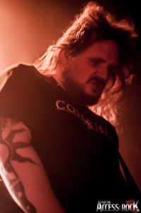 Meshuggah©Tottie@accessrock.se-0072