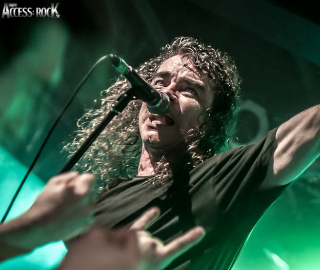 Overkill©Dave@accessrock.se-2-38-624x526