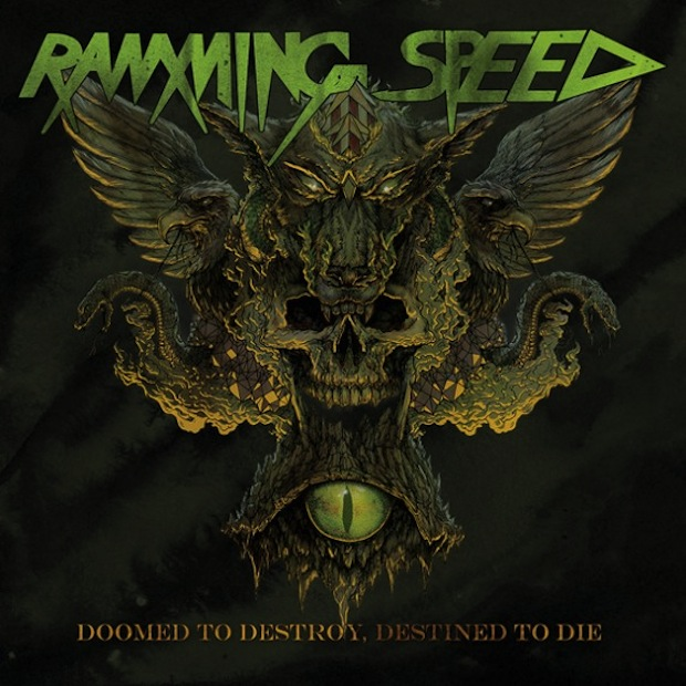 Ramming-Speed-Doomed-to-Destroy-Destined-To-Die-Small