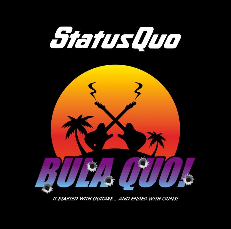 Status Quo_Bula Quo_cover_high res_RGB