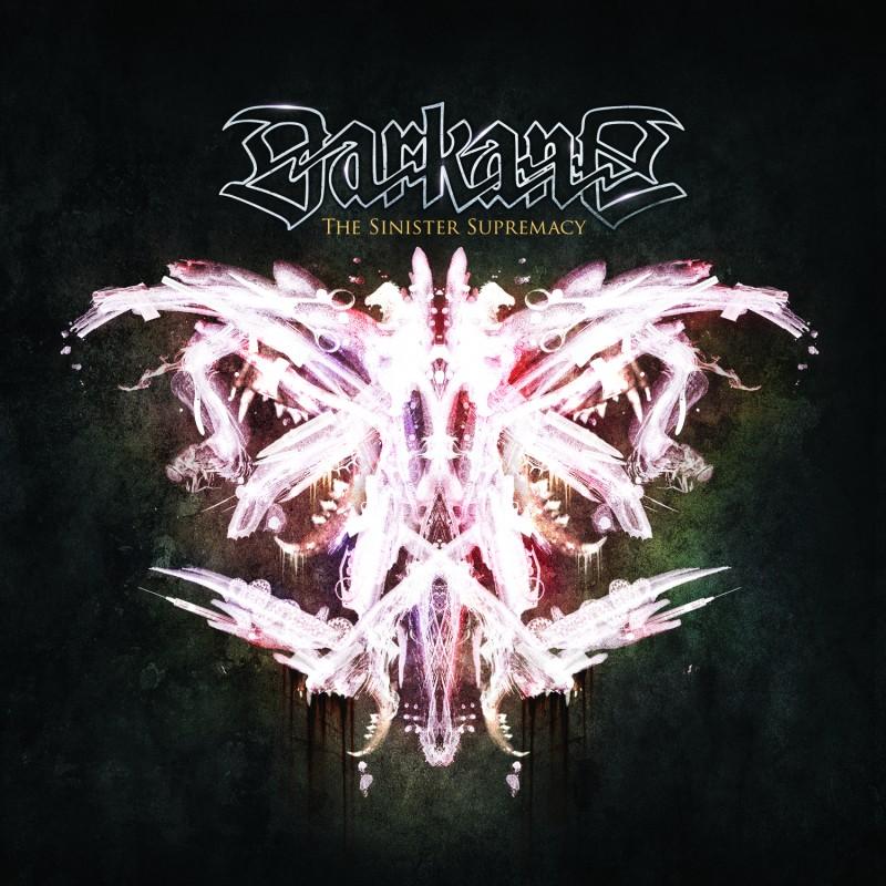 darkane-supremacy