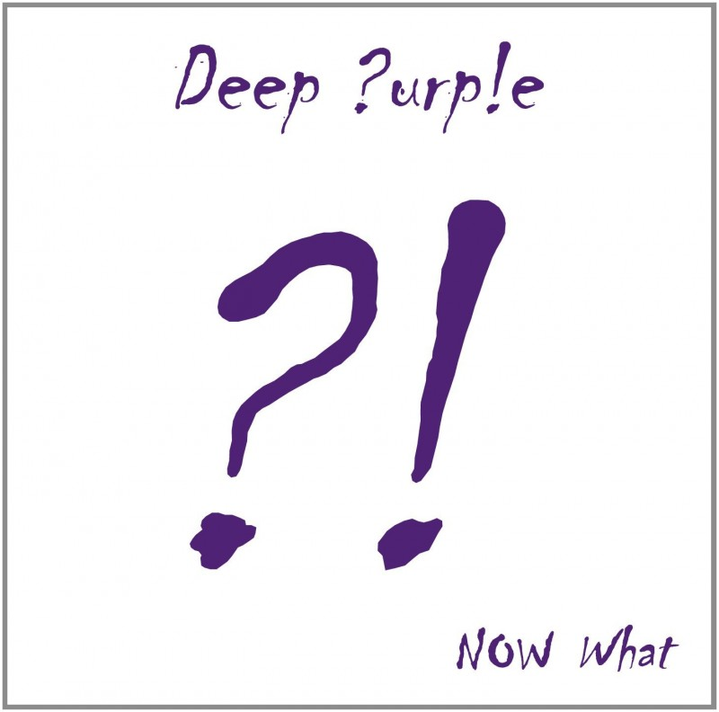 deep-purple-now-what-promo-cover-pic