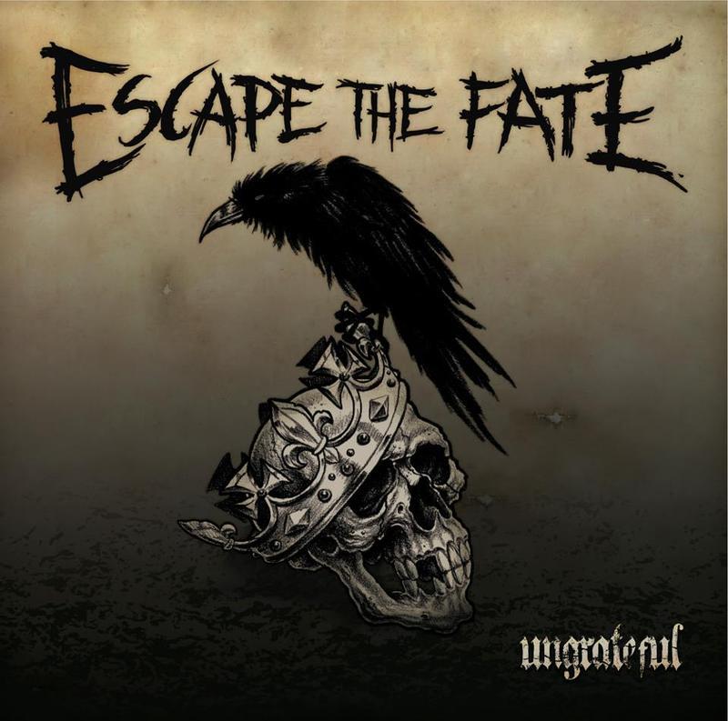 escapethefate3