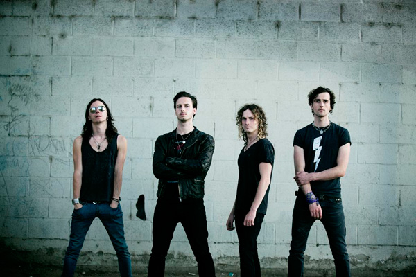 heavensbasement600