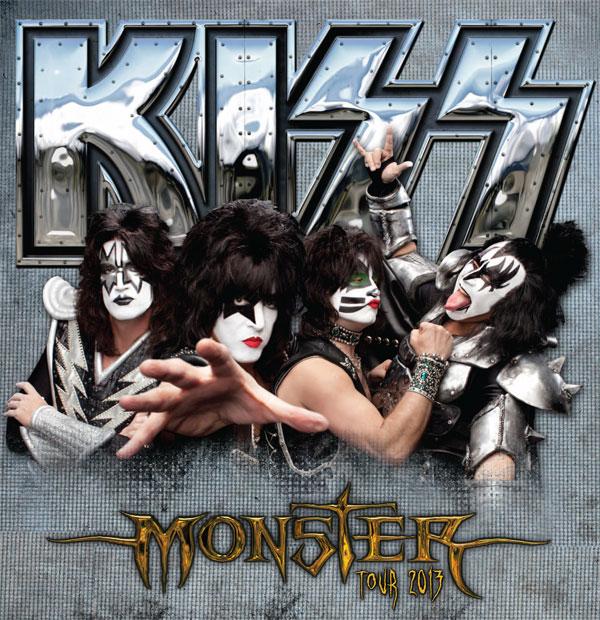 kiss_pr