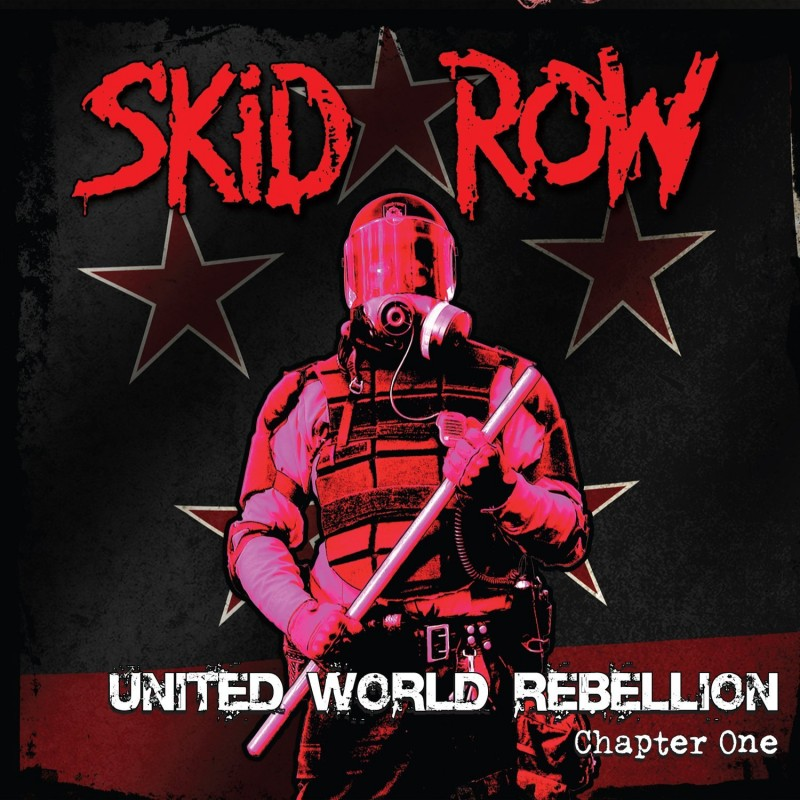 skid-row-united-world-rebellion-chapter-one-promo-cover