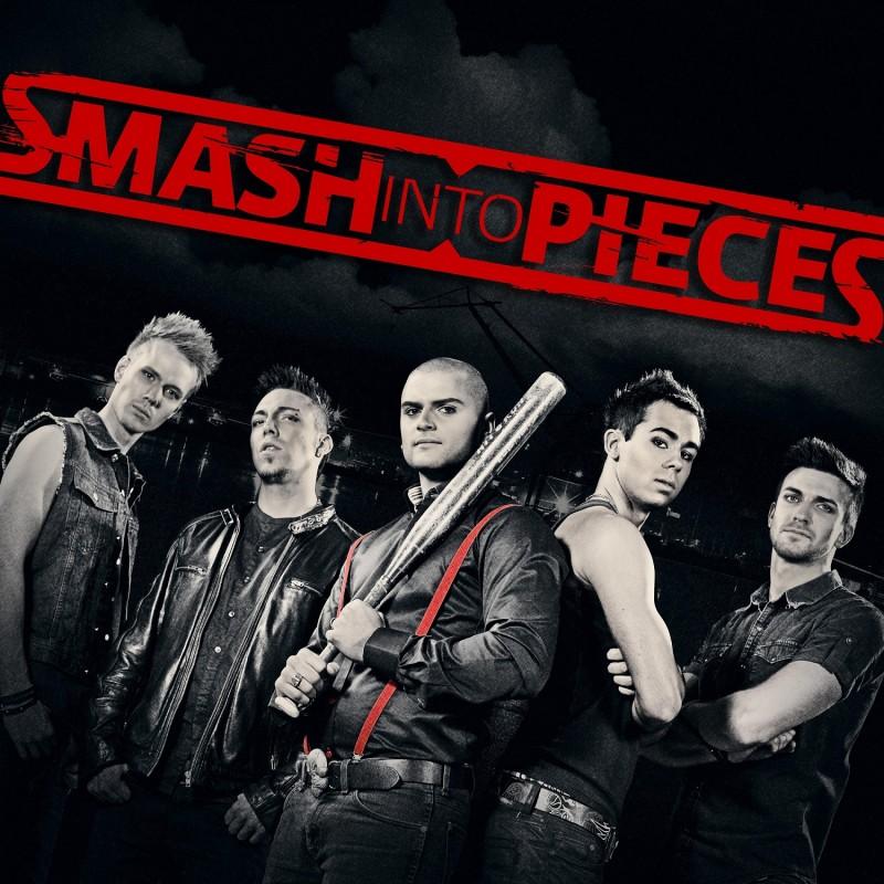 smash-into-pieces-promo-3-2013
