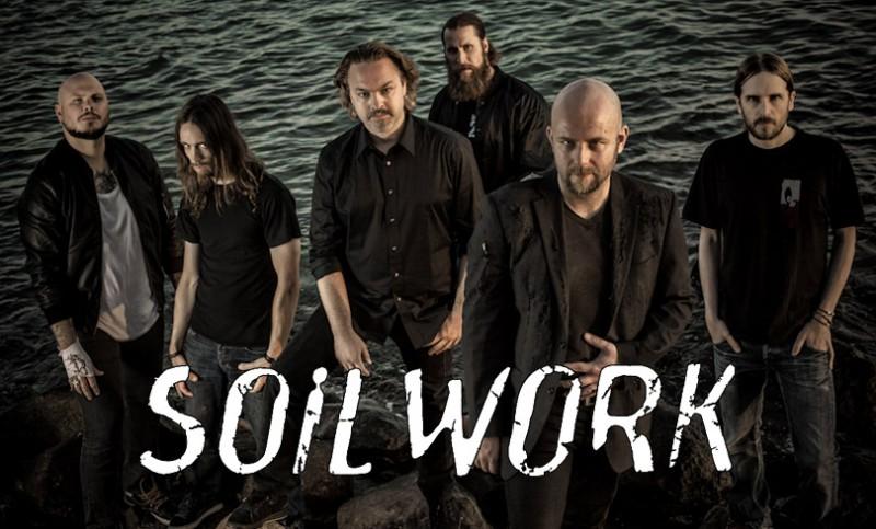 soilwork-2013