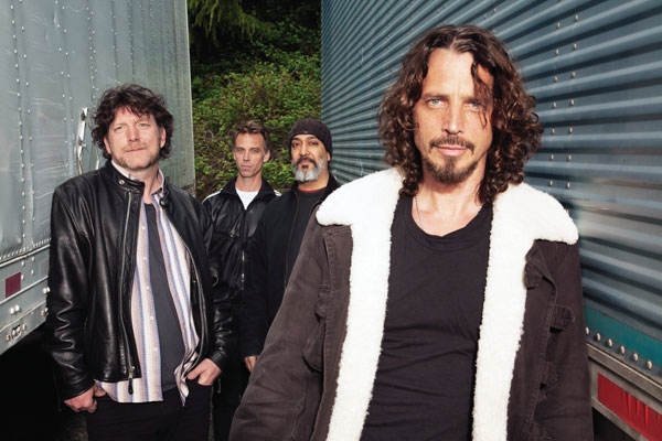 soundgarden_2_low