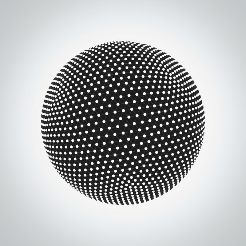 tesseract-alteredstate-800x800