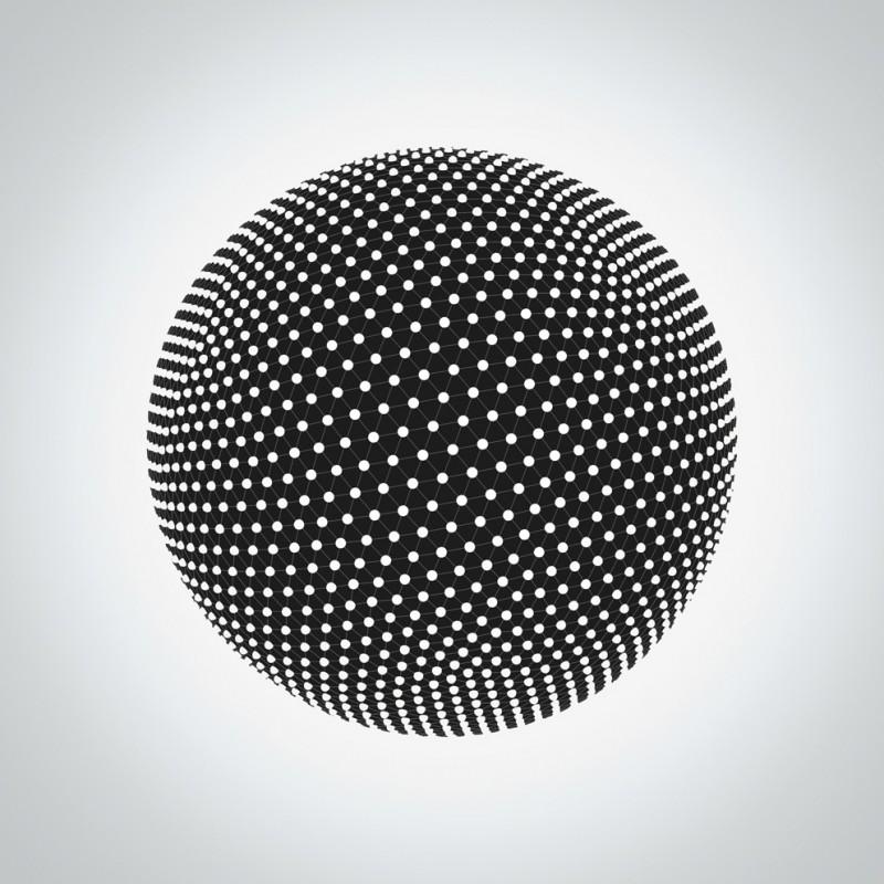 tesseract-alteredstate-800x800