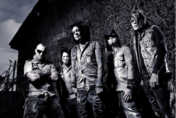 thedefiled600