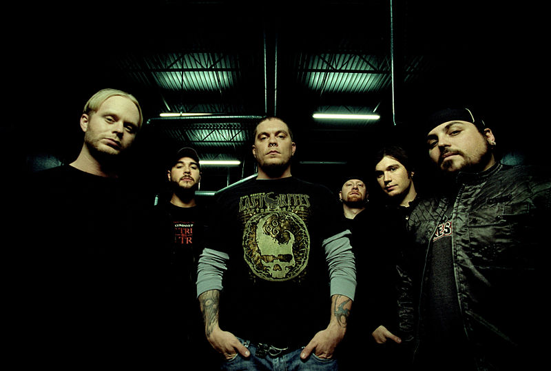 800px-Chimaira_-_All_the_Band
