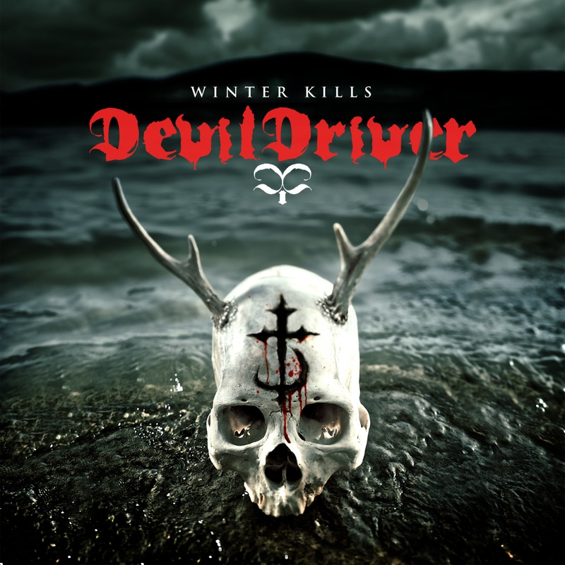DevilDriver-Winter-Kills