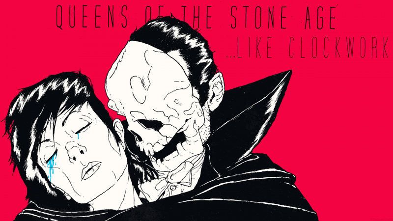 Queens-Of-The-Stone-Age