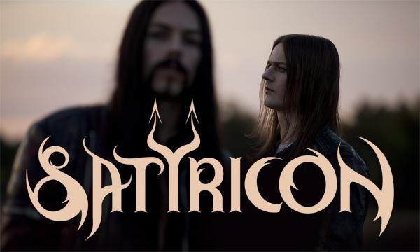 Satyricon_press