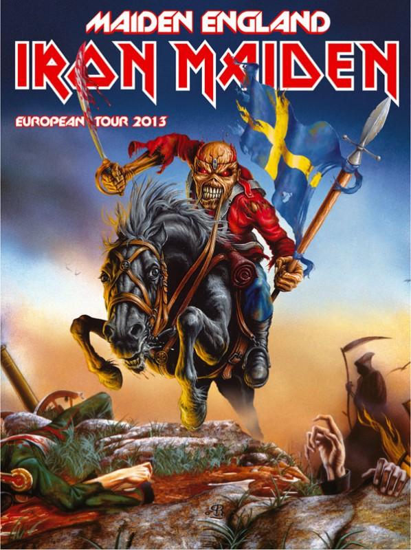 ironmaiden_poster