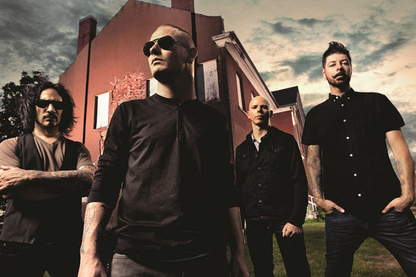 stone-sour_by-chapman-baehler