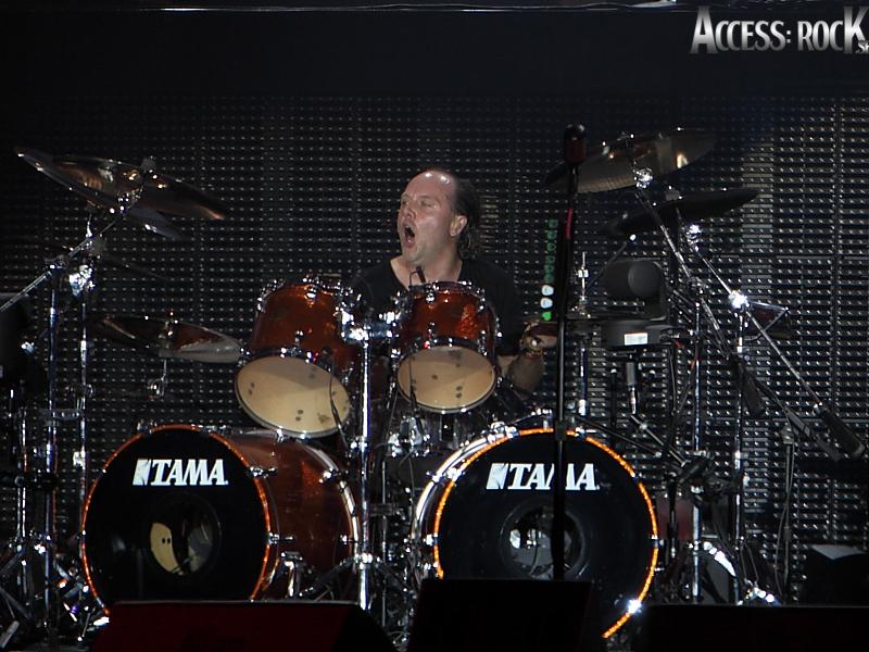 Accessrock_FredrikOlofsson_Roskilde_Metallica-2