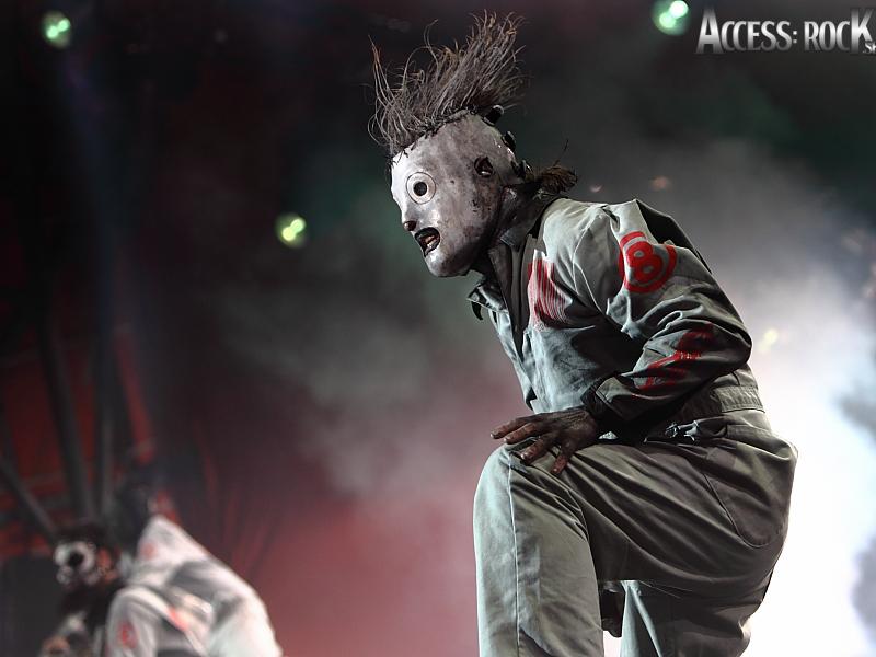 Accessrock_FredrikOlofsson_Roskilde_Slipknot-4