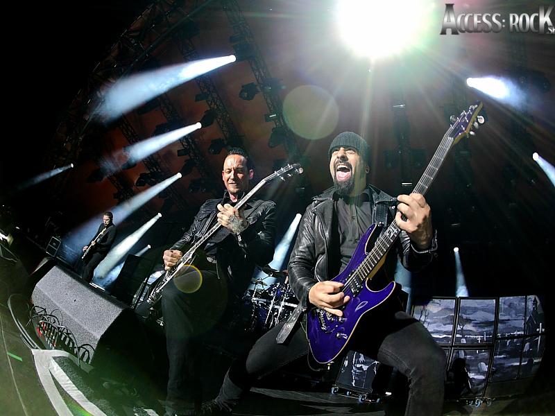 Accessrock_FredrikOlofsson_Roskilde_Volbeat-6