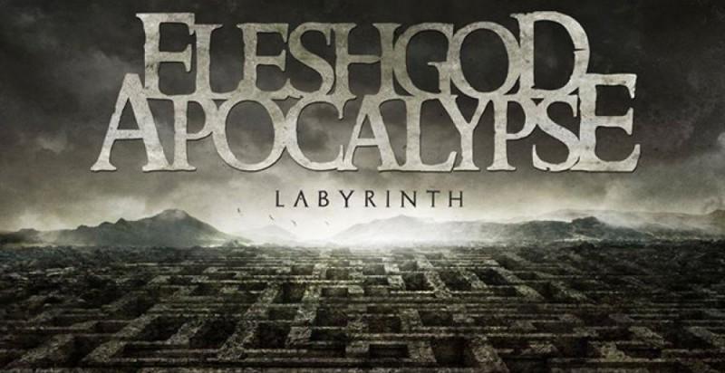 Fleshgod-Apocalypse-Labyrinth-1000x515