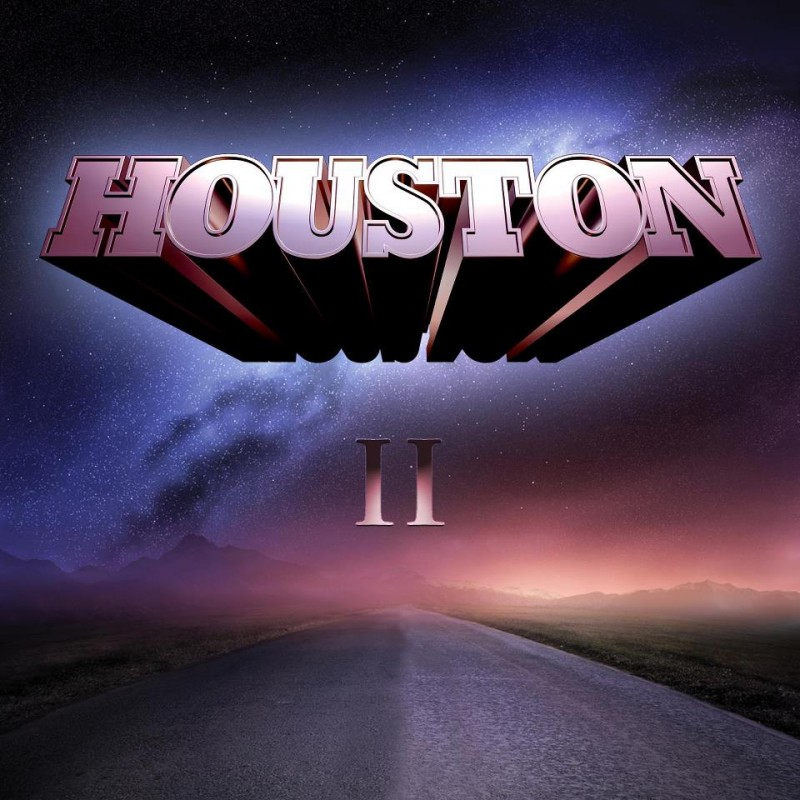 HoustonIICover