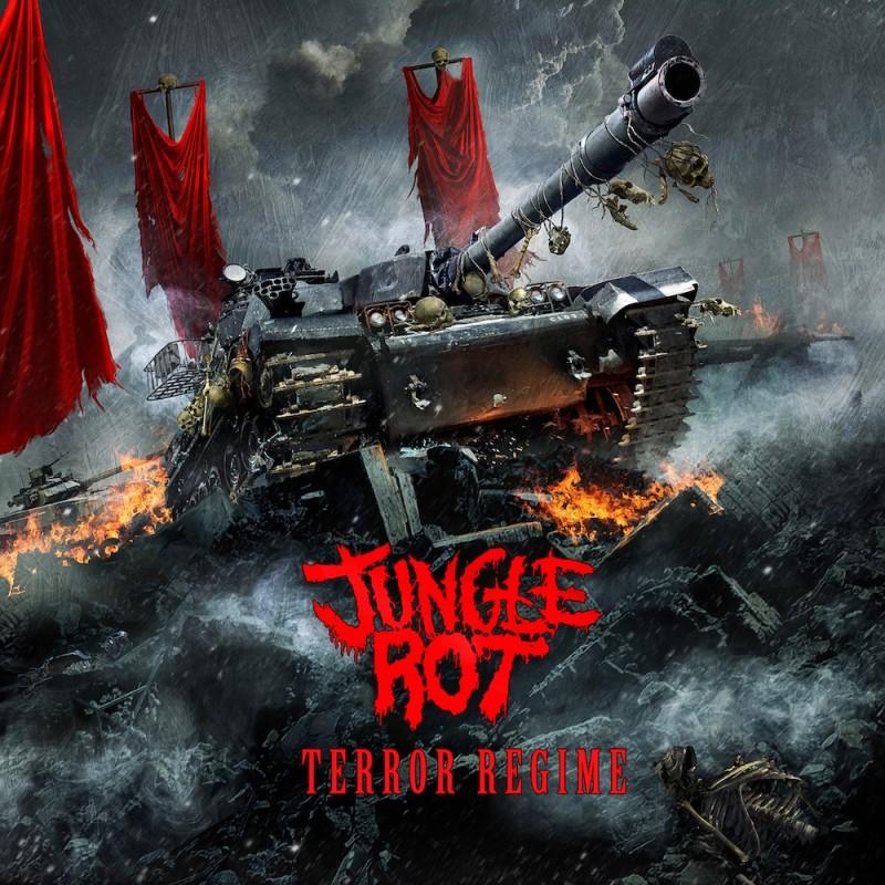 Jungle-Rot-Terror-Regime-800x800