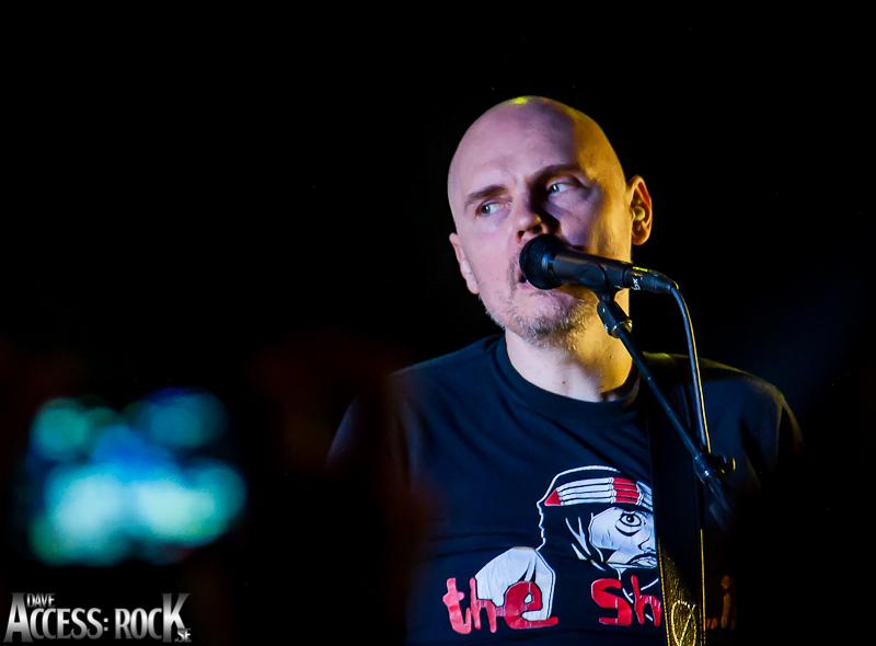 Smashing-Pumpkins_Dave_Cirkus_AccessRock-1-6