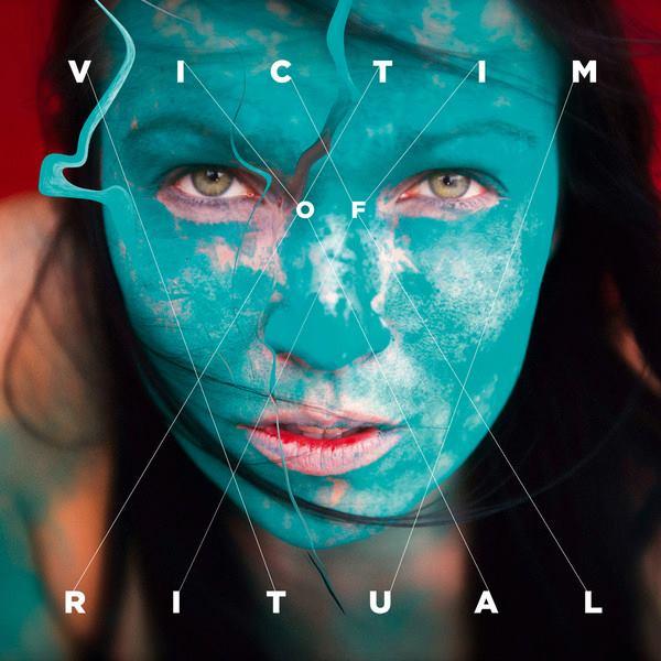 Victim_of_Ritual_Coverart