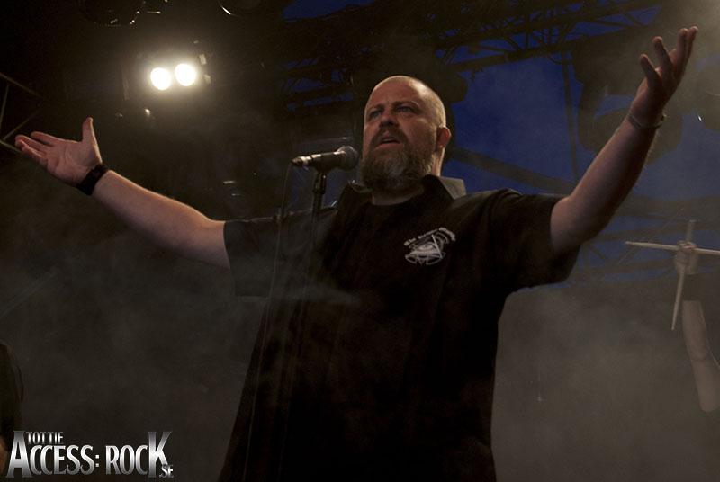 accessrock_thekristetutseende_metaltown_tottie_01
