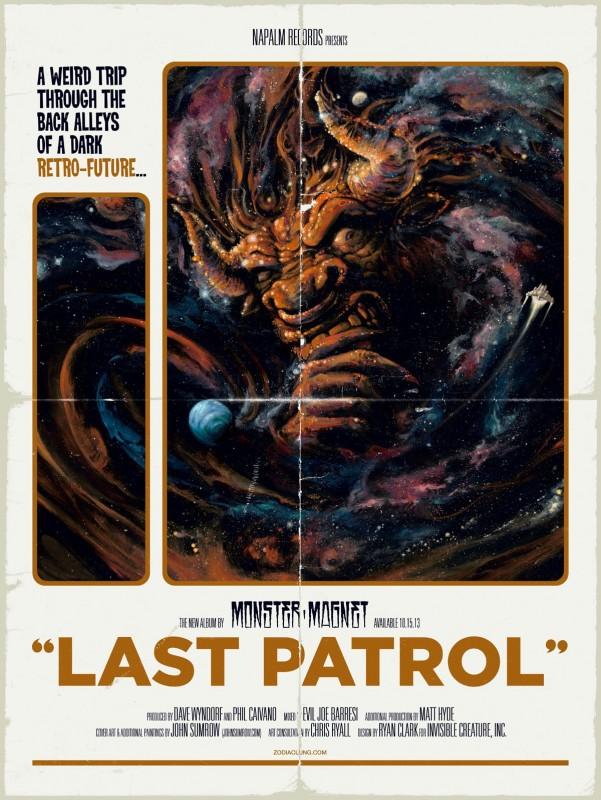 monster-magnet-last-patrol-poster