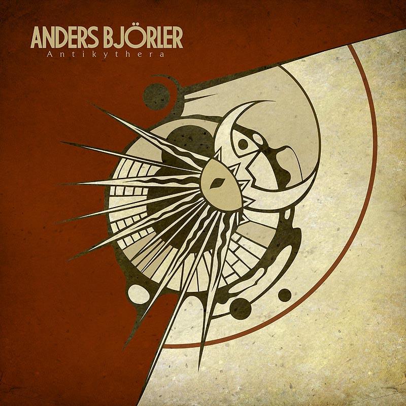 AndersBjorler